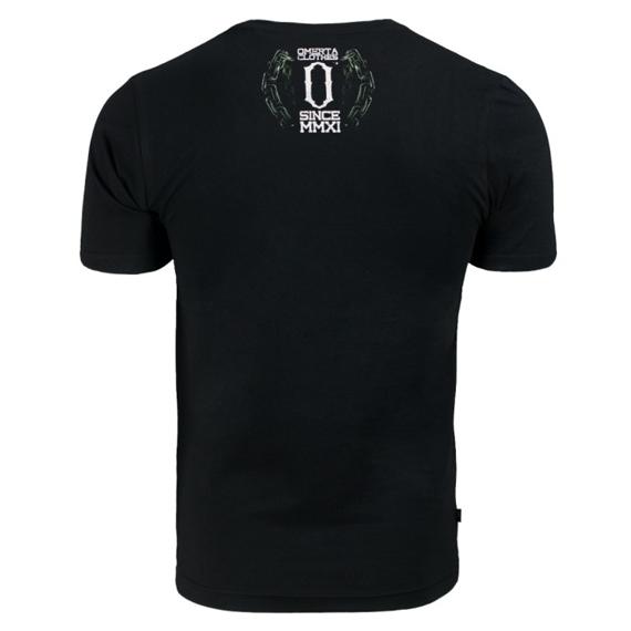 Extreme Hobby Koszulka Hardcore Trademark