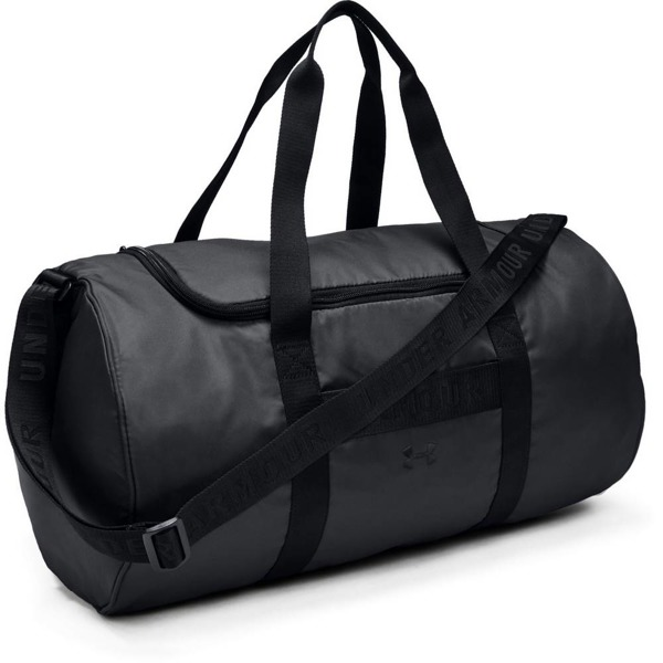 Under Armour Torba Sportowa UA FAVORITE DUFFEL Szara