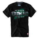 Pit Bull Koszulka Number One