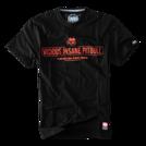 Pit Bull Koszulka VIP